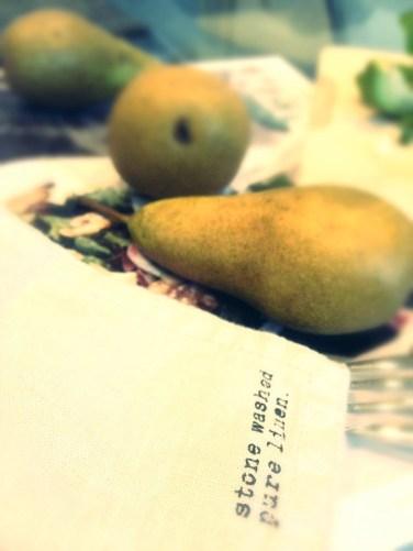 pear&avocado1