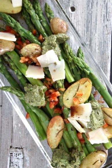 spring salad2