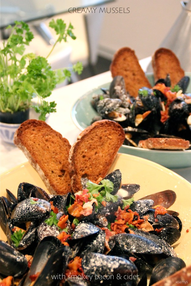mussels5