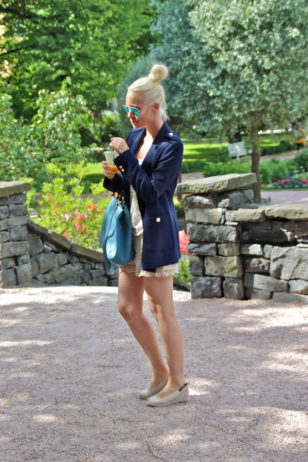 lace shorts10