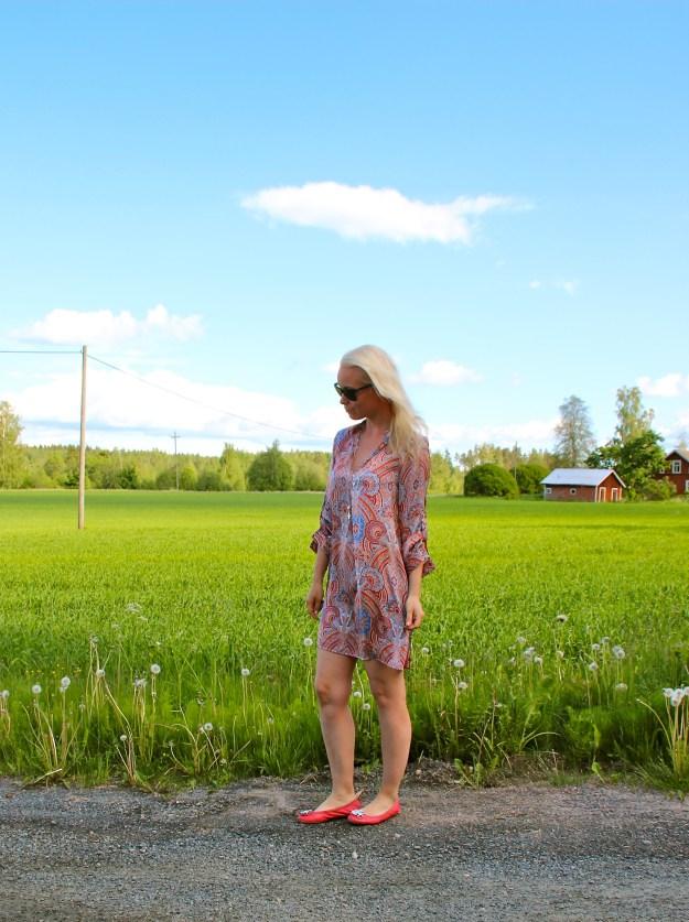 p.dress4