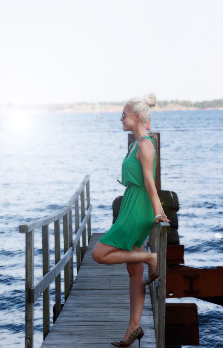 green dress_edited-1