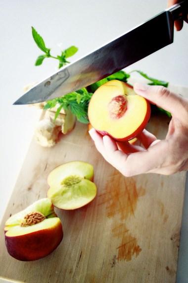 peach fizz1