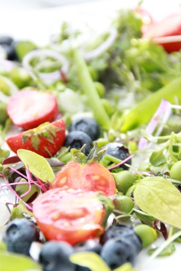 summer salad3