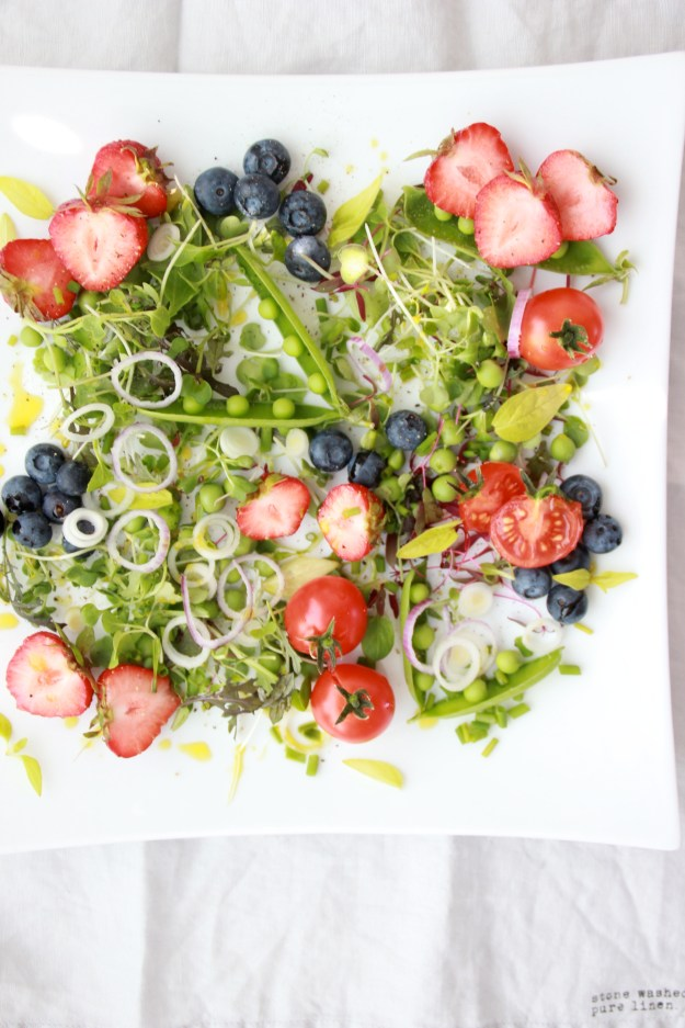 summer salad6