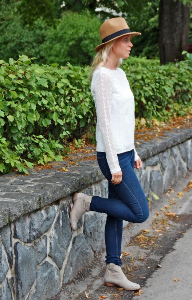 lace&jeans2