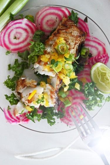 cod fish2