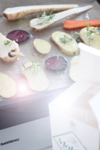 oven roasted veges5