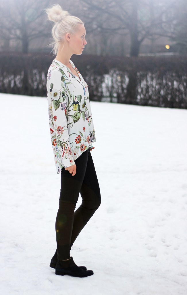 winter floral1