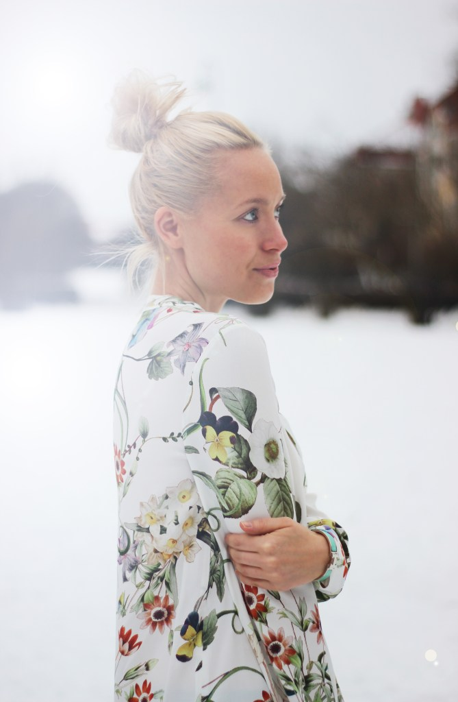winter floral2