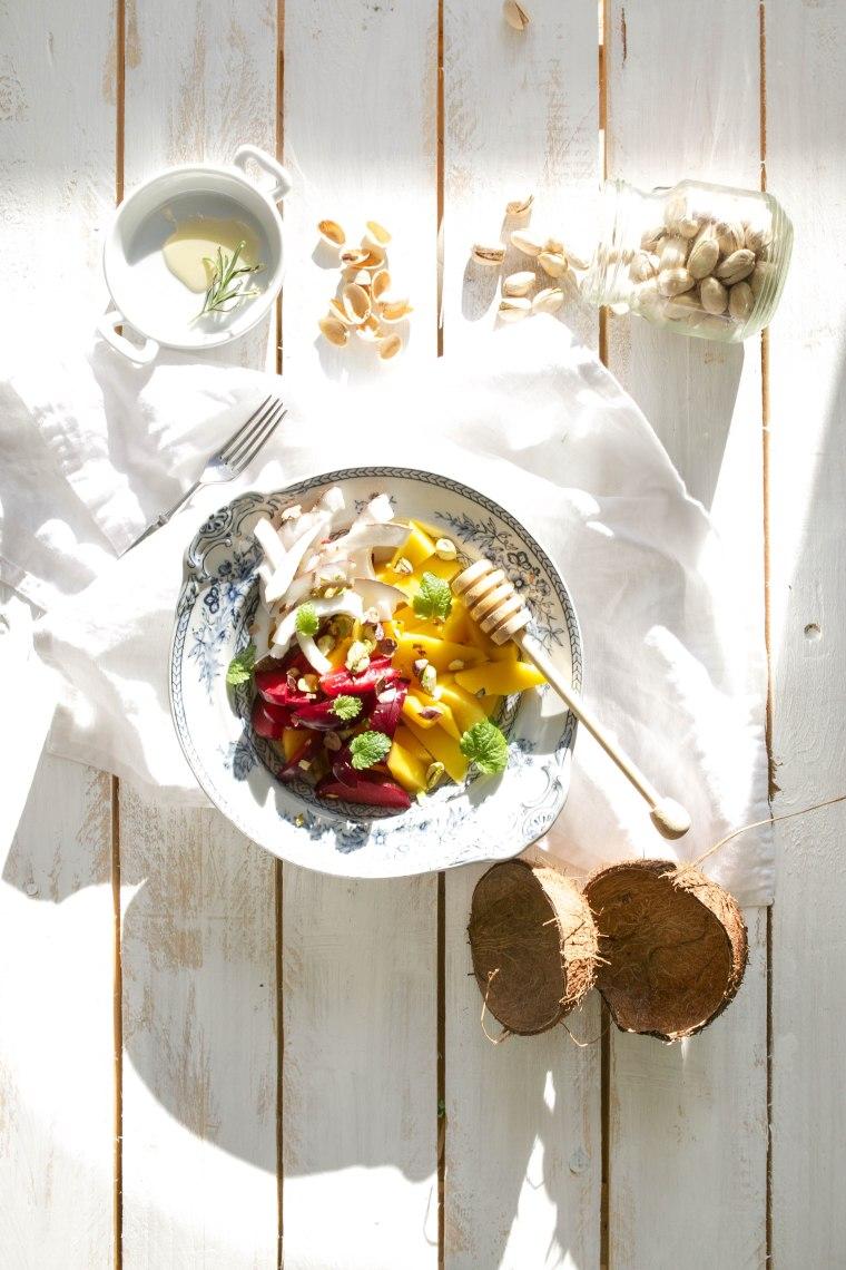 fruit plate sunday2 (1 of 1)