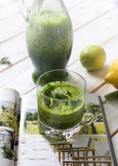 green juice6