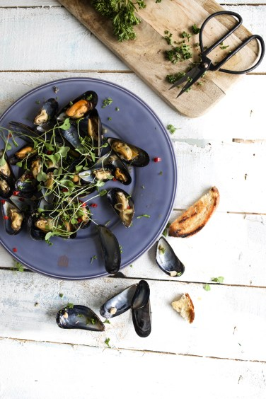 mussels tapas3 (1 of 1)