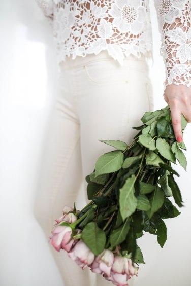 pinkroses (1 of 1)