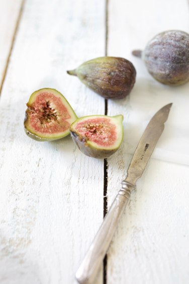 figs3 (1 of 1)