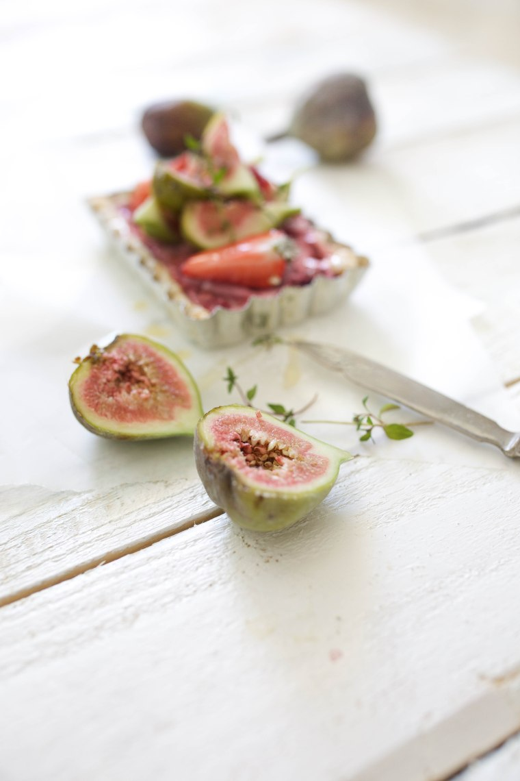 figs4 (1 of 1)