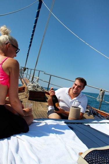 monopoli boat7 (1 of 1)