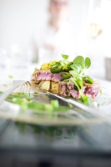 tuna steak2 (1 of 1)