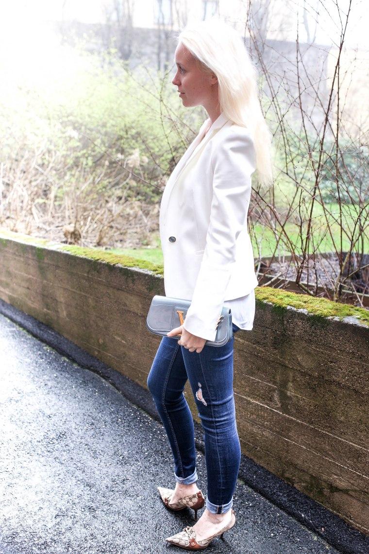 white blazer1 (1 of 1)