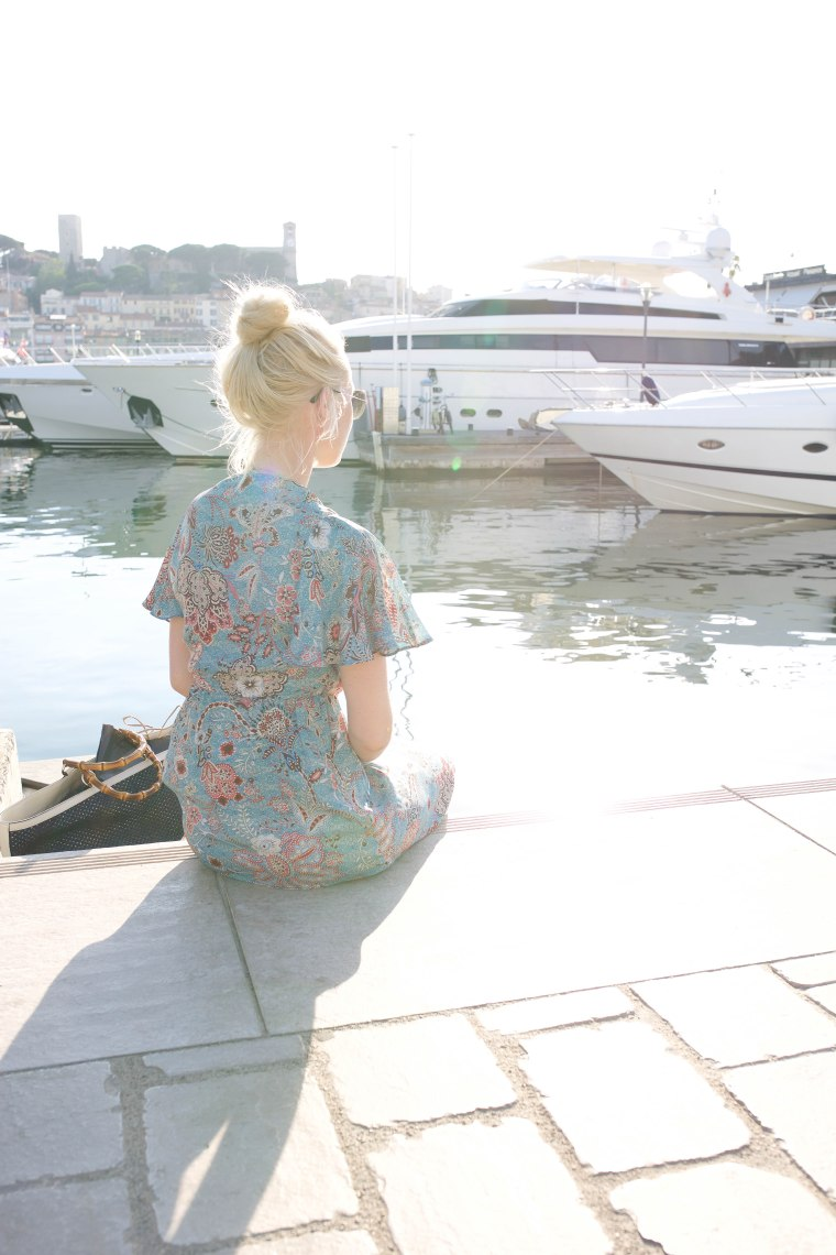 hanna cannes1 (1 of 1)