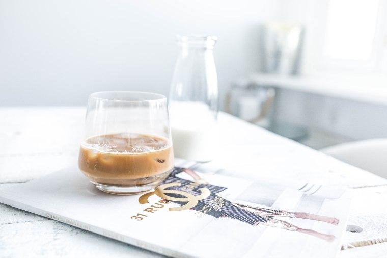 ice coffee3 (1 of 1)