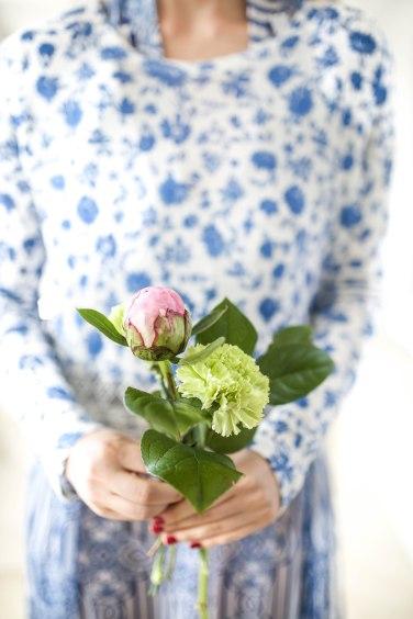 saturday bloom (1 of 1)