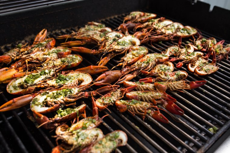 crab (1 of 1)