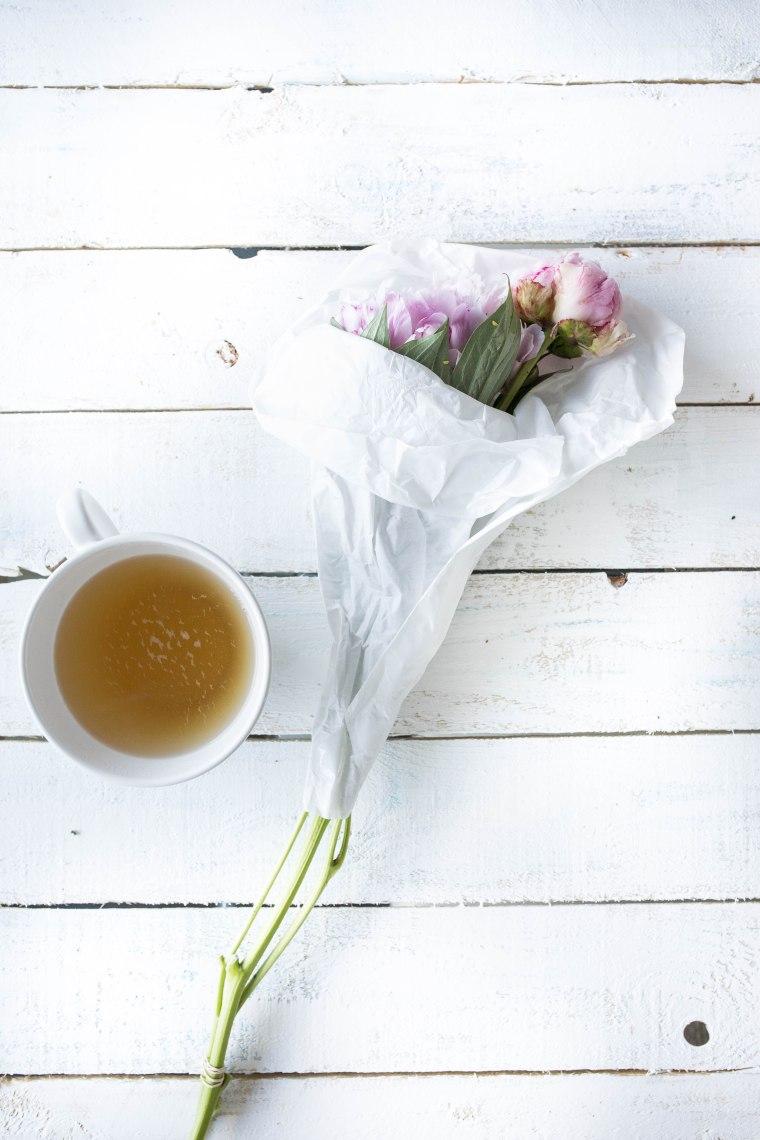 sunday peonie & tea2 (1 of 1)