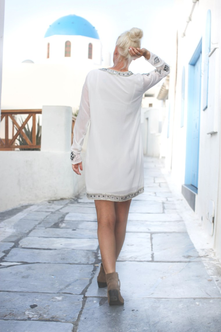 sparkle dress oia1