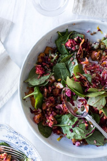 healthy salad1 (1 of 1)