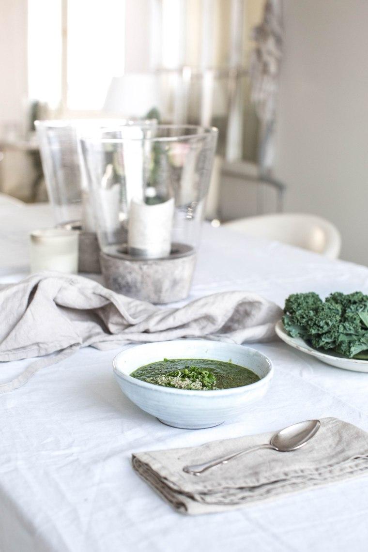 kale soup1 (1 of 1)