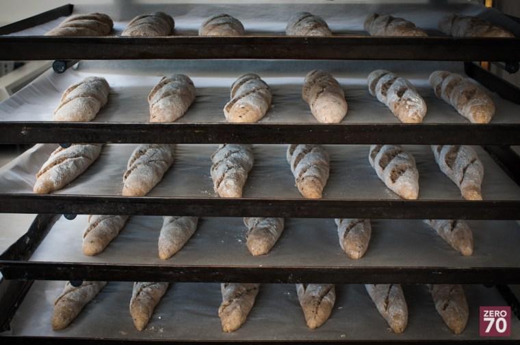 Kitchen_Bread