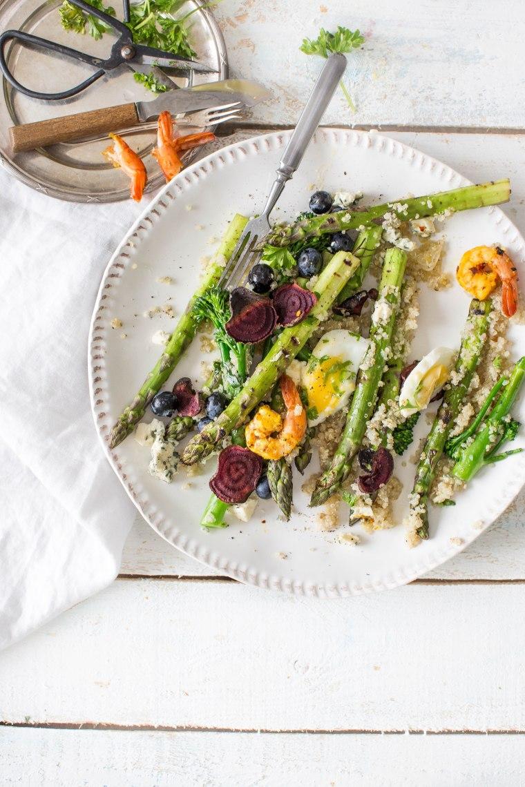 asparagus3 (1 of 1)