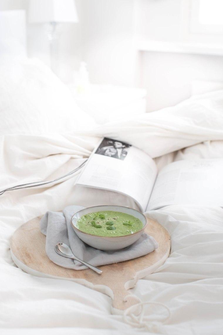 smoothie bowl (1 of 1)