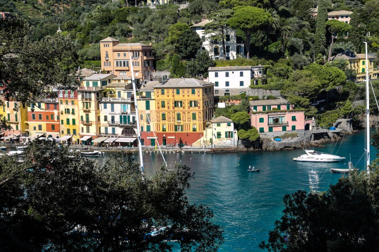 portofino11 (1 of 1)