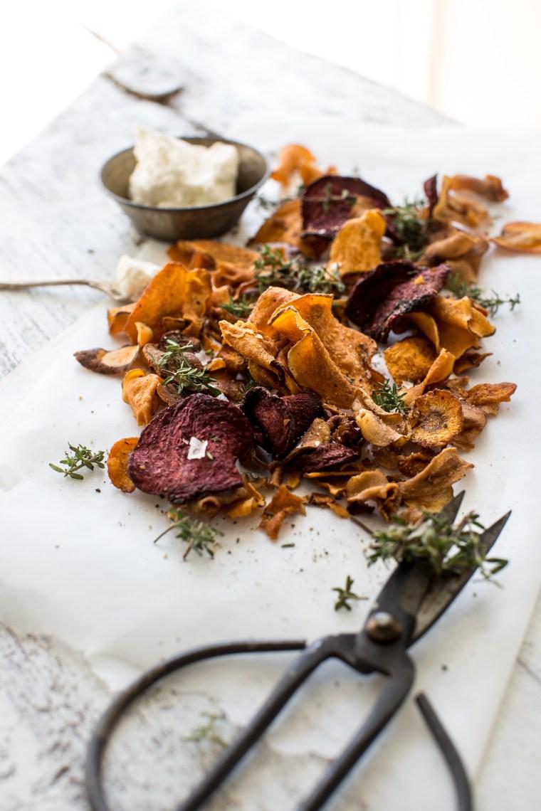 veggie chips1 (1 of 1)