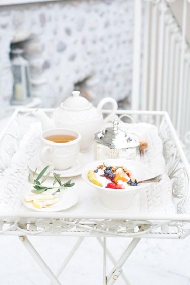 maison-resola-breakfast-1-of-1