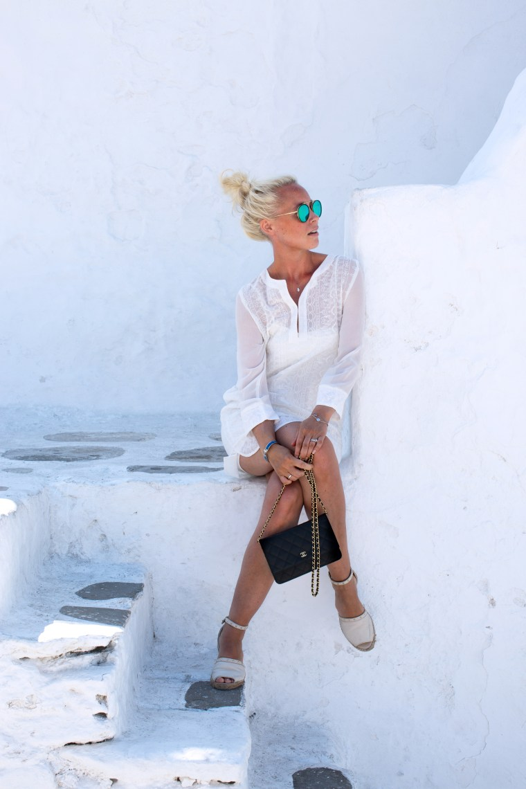 mykonos-all-white-1-of-1