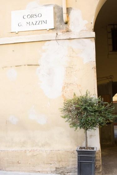 spoleto7-1-of-1