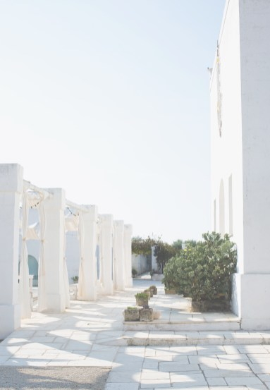 masseria-potenti5-1-of-1
