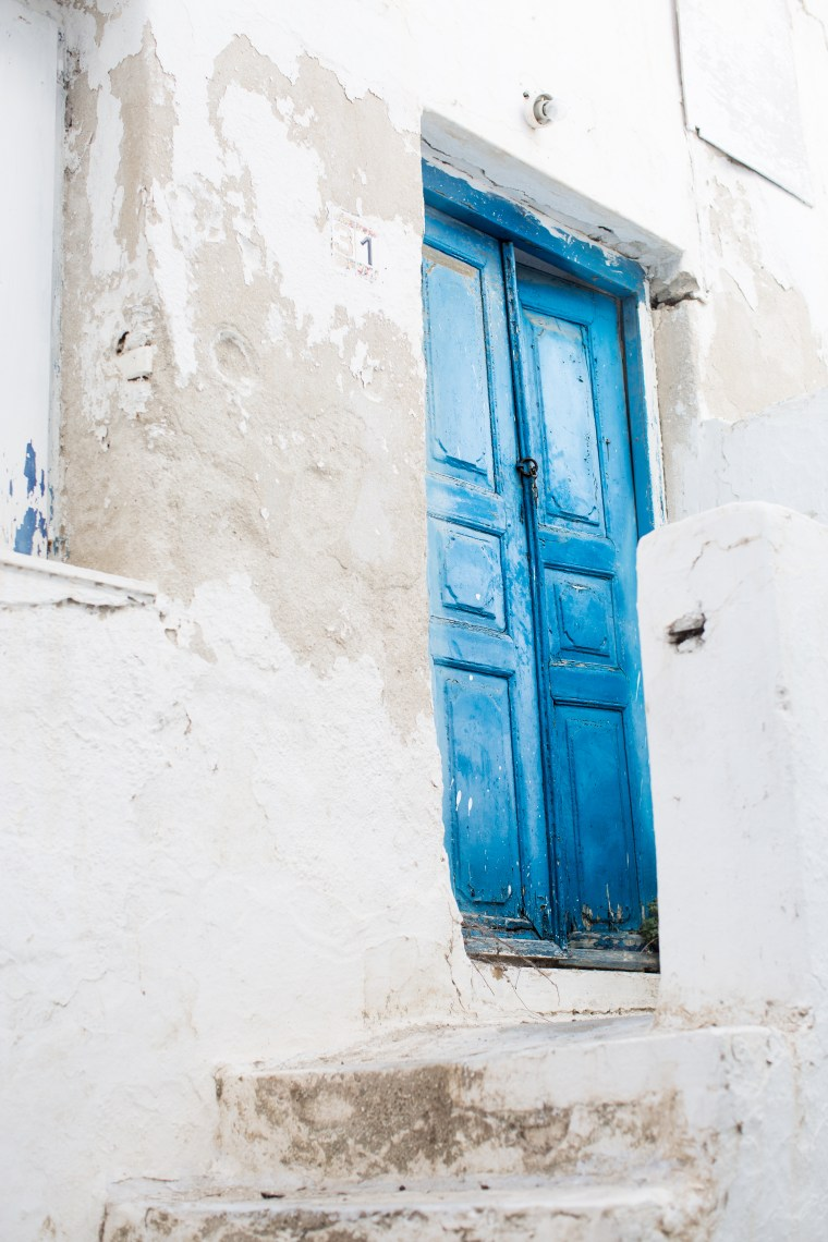mykonos-door-1-of-1