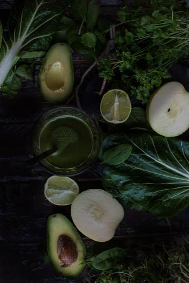 green-juice4-1-of-1