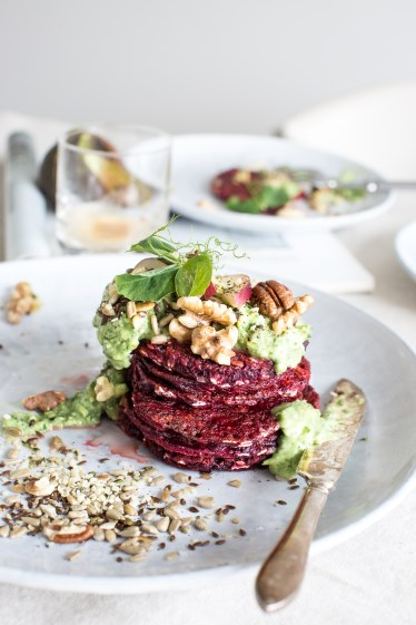 beetroot-pancakes5-1-of-1