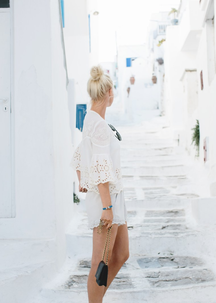 mykonos-white-blue3-1-of-1