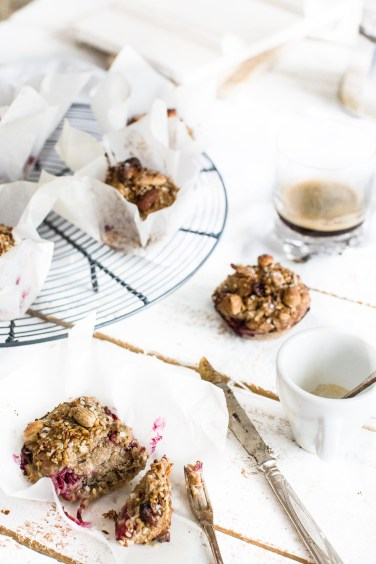 oatmeal-muffins5-1-of-1