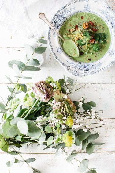 bowl green3 (1 of 1)