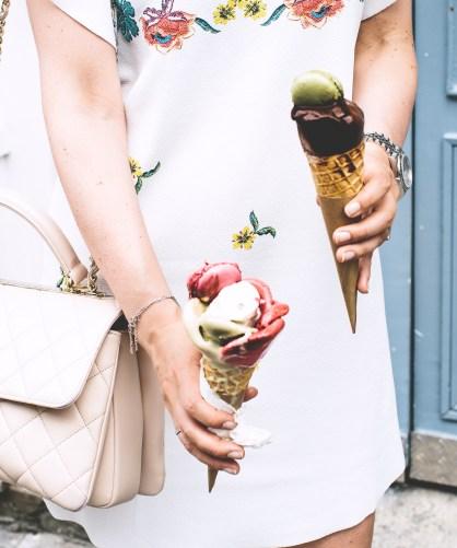 ice cream2 (1 of 1)