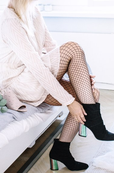 fishnets2 (1 of 1)