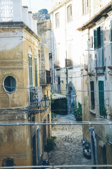 tropea old town13 (1 of 1)