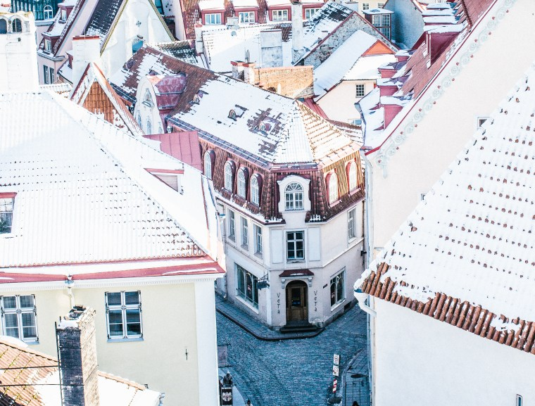Tallinn6 (1 of 1)